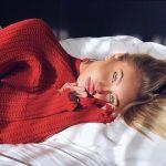 Cosa succede alla pelle se non dormi