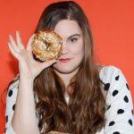 Dieta e indice glicemico: adesso basta un cerotto!