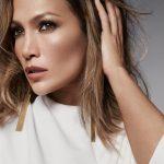 Makeup: 8 segreti rubati al truccatore di Jennifer Lopez