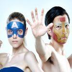 Le maschere dalla Corea che vale davvero la pena provare!