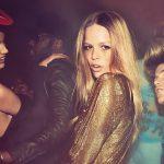 Party look: 5 dettagli inaspettati su cui puntare