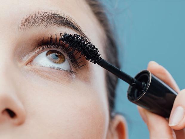 come igienizzare il makeup