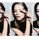 I 6 errori più comuni quando usi il mascara