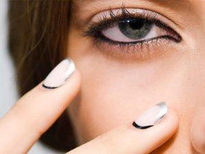 manicure trend