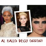 Met Ball Party: ma chi le ha conciate così?