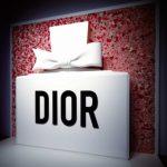 Profumo Miss Dior: ma quanti ne esistono?