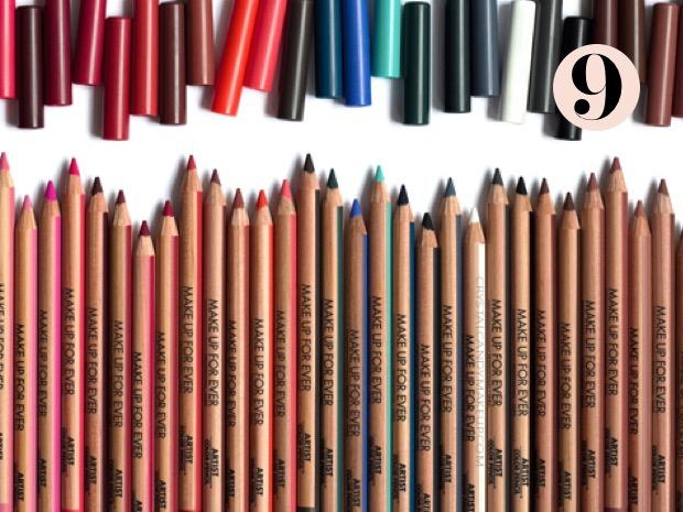 matita labbra