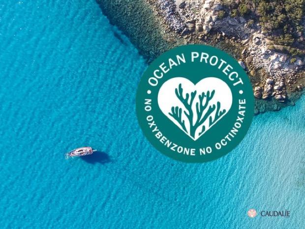 solari caudalie ocean protect