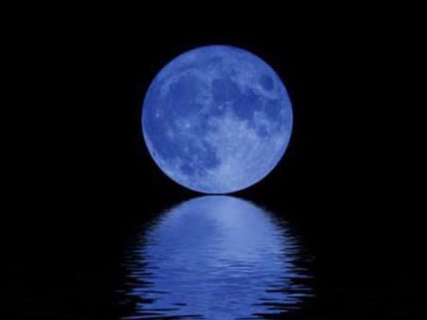 oroscopo halloween luna