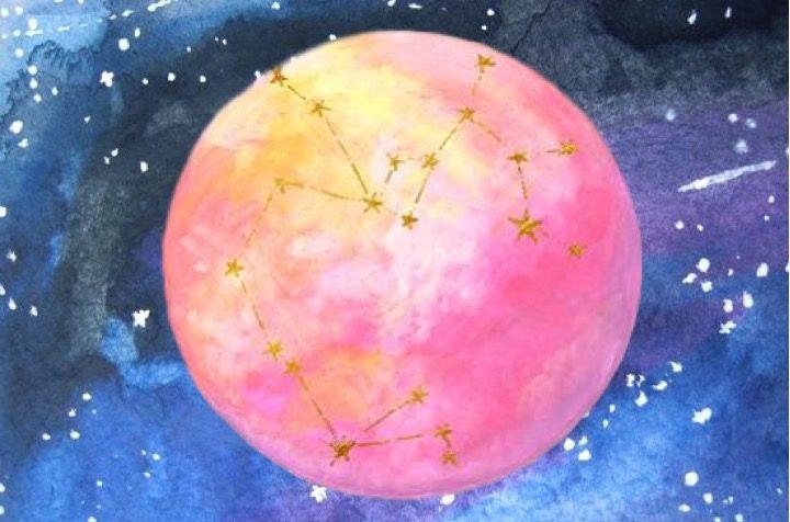 Oroscopo 2020: perché leggere il segno della Luna