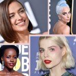 Dal red carpet i top trend trucco e capelli 2019