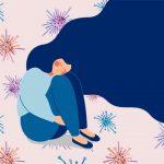Sai che cosa è la pandemic fatigue?