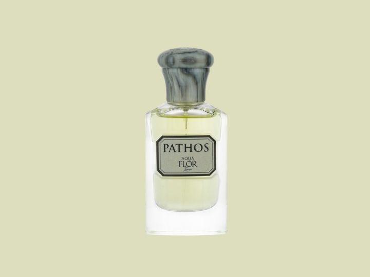 Profumo Pathos Aquaflor