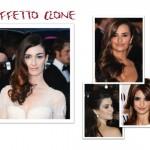 Cannes 2013: Paz…za di Penelope Cruz?
