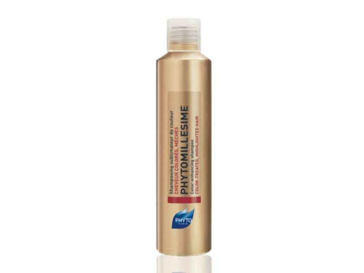 Shampoo Phytomillesime