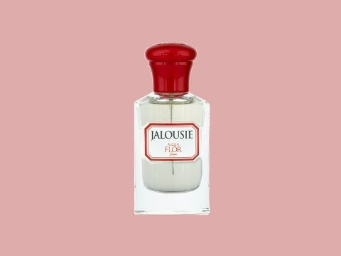 Profumo Jalousie Aquaflor