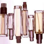 Le 9 regole per scegliere il profumo ideale