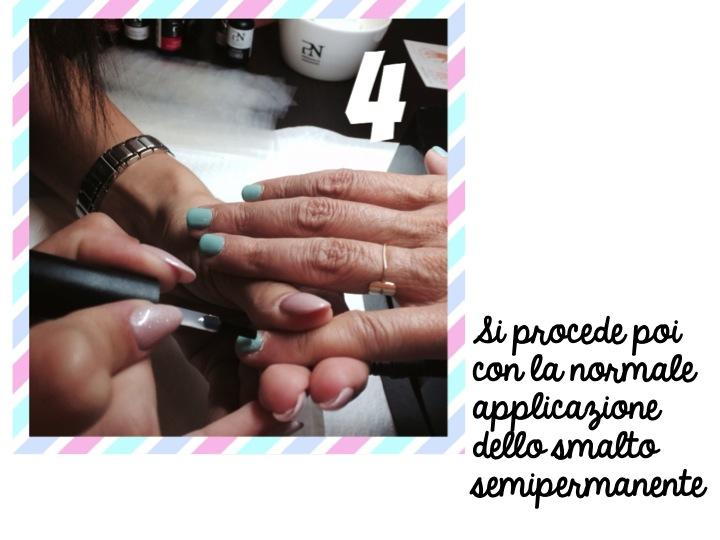 pronail 4