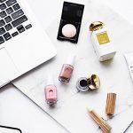Ecco i migliori siti per comprare beauty