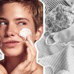 Pelle e mascherina: ecco la skincare ideale