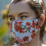 I fondotinta perfetti sotto la mascherina