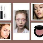 I trend make up su cui puntare quest'inverno!