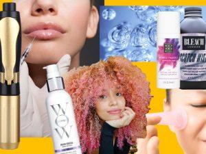 tendenze beauty 2020