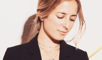 #TRPmeets Veronica Varetta, founder di LIL