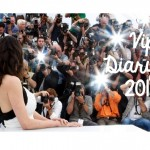 Best of 2013: i look più memorabili apparsi sul red carpet (e non solo)