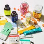 Guida alle vitamine per una pelle perfetta