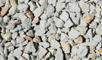 zeolite minerale