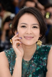 zhang_ziyi_jury_un_certain_regard_photocall_66th_cannes_filmfestival_16may2013_lpZiFCxz.sized